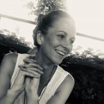 Kate Karaula